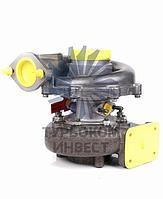 Турбокомпрессор ТКР- 8,5Н-3 Трактор ТБ-1М, ЛХТ-100, Комбайны: «Дон 1200», комбайн «Нива» СК-5, «Сибиряк» СКД6