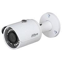 HDCVI Уличная   камера  Dahua HAC-HFW1200SP