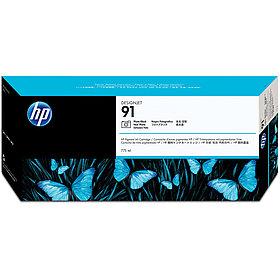 Картридж HP C9465A (№91)