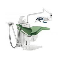 Стоматологическая установка OMS, фото 1
