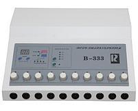 Профессиональный аппарат для миостимуляции ТМ-502, 10 каналов, фото 3