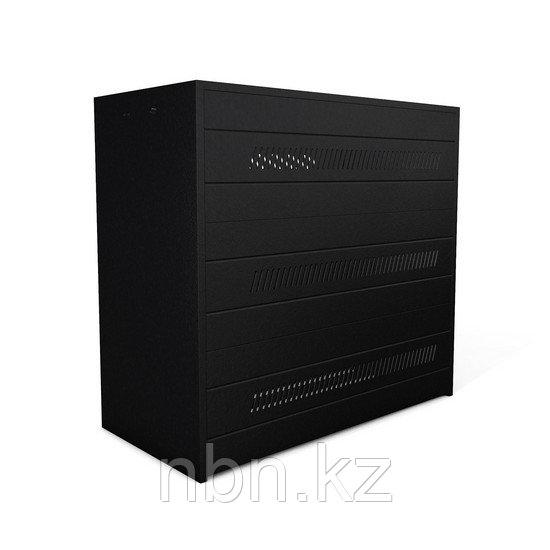 Шкаф для аккумуляторов С-16