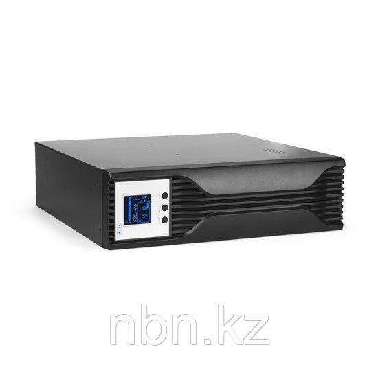 Источник бесперебойного питания SVC RTL-5KL-LCD