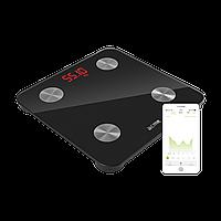 Смарт весы ACME SC101 Bluetooth