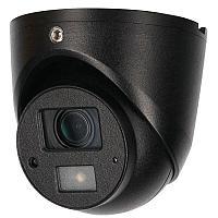 HDCVI Купольная  камера  Dahuа HAC-HDW1220GP-M
