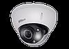 HDCVI Купольная  камера  Dahuа HAC-HDBW1400RP-VF