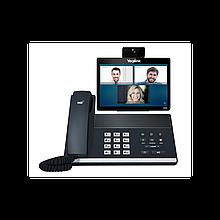 Yealink SIP VP-T49G IP-видеотелефон (адаптер питания в комплекте)