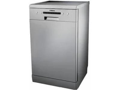 Посудомоечная машина Hansa ZWM-628 EIH