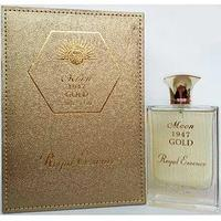 Noran Perfumes Moon 1947Gold Royal Essence edp 100ml