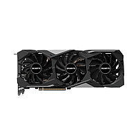Видеокарта Gigabyte (GV-N207SGAMING OC-8GC) RTX2070 SUPER GAMING OC 8G, фото 1