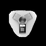 Yealink CP920 IP-Конференц-телефон, фото 2