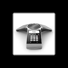 Yealink CP920 IP-Конференц-телефон
