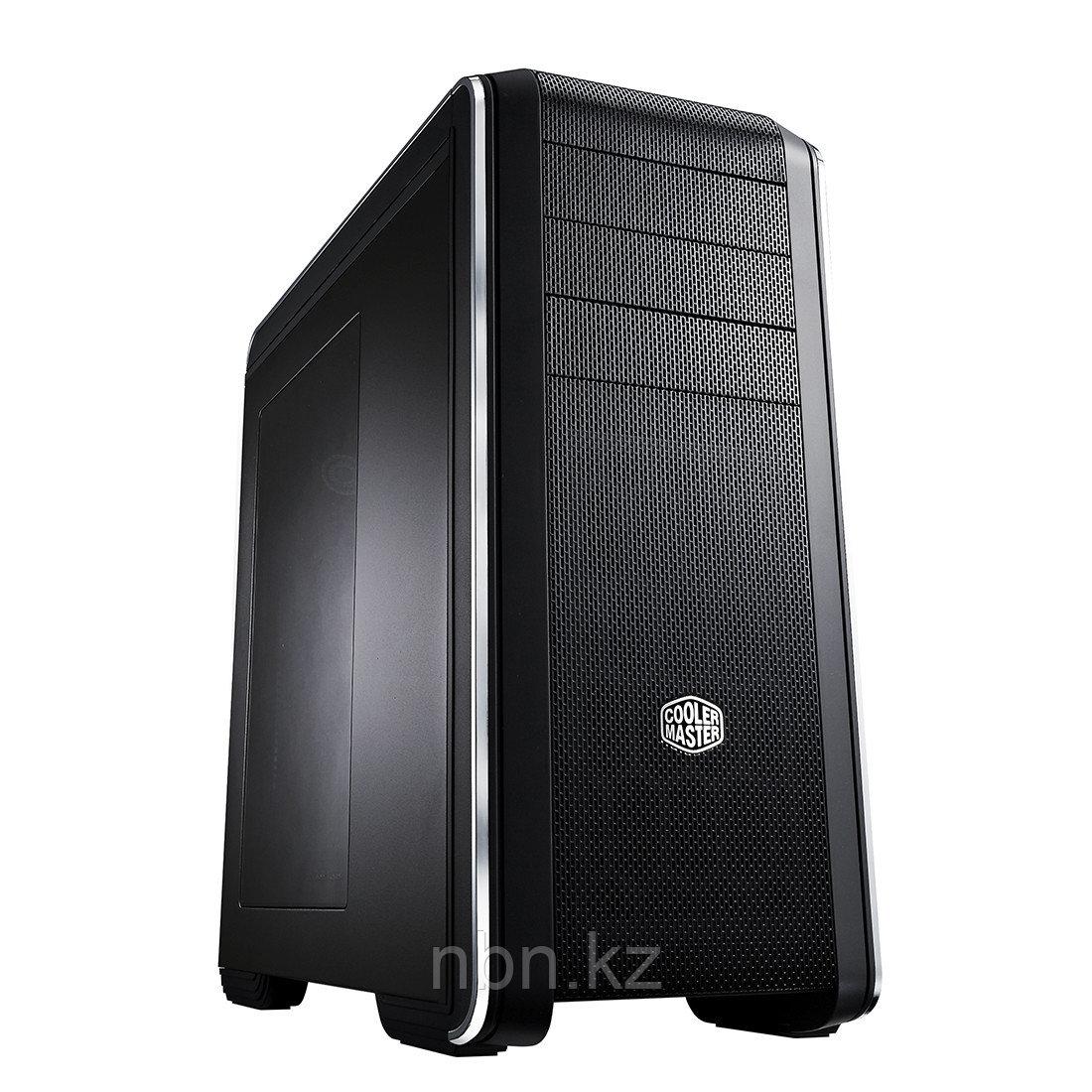 Компьютерный корпус Cooler Master CM 690 III (CMS-693-KWN1) без Б/П