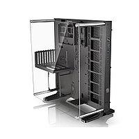Компьютерный корпус Thermaltake Core P5 без Б/П, фото 1