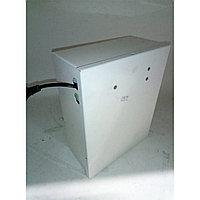 Блок питания ССTV monitor 60W