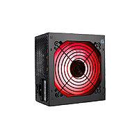 Блок питания Aerocool KCAS-750G RGB, фото 1