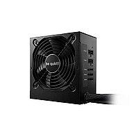 Блок питания Bequiet! System Power 9 600W CM