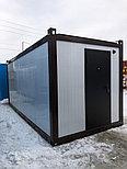 Продуктовый Киоск, магазин Алматы!, фото 5