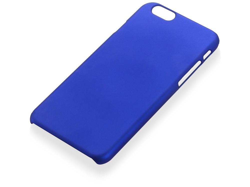 Чехол для iPhone 6 - фото 1