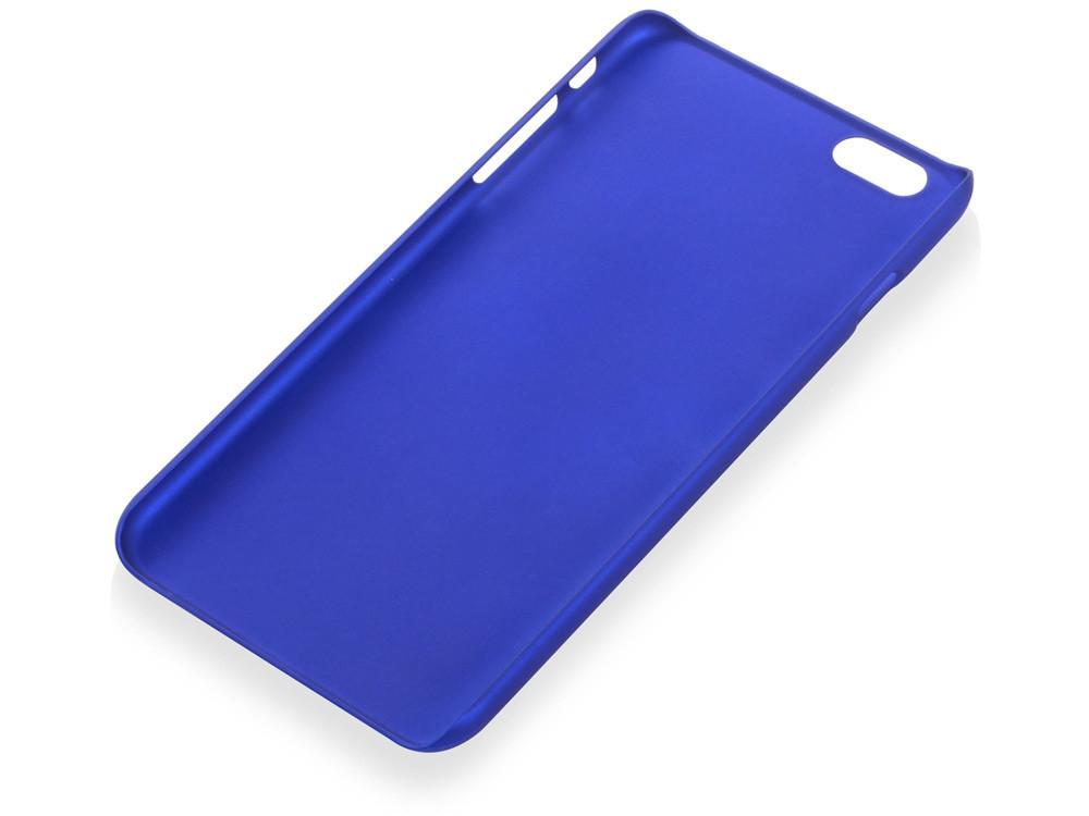 Чехол для iPhone 6 - фото 2