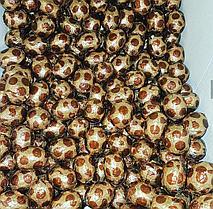 Яйцо шоколадное  (Капучино) 1кг