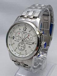 Мужские часы Tissot PRC 200