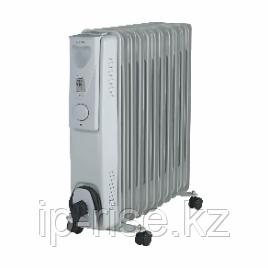Напольный масляной радиатор OTEX D-9
