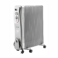 Напольный масляной радиатор ALMACOM ORF-09H