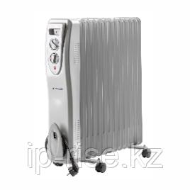Напольный масляной радиатор ALMACOM ORS-13H