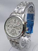 Женские часы Tissot PRC 200