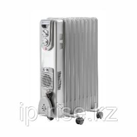 Напольный масляной радиатор ALMACOM ORF-11H
