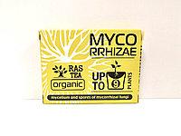 RasTea Organic Микориза