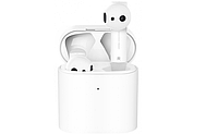 Xiaomi Airdots Air 2