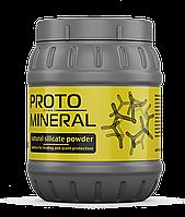 Прото-минерал Rastea Organic 2L