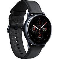 Смарт-часы Samsung Galaxy Watch R820 44mm Alluminium black