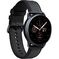 Смарт-часы Samsung Galaxy Watch R830 40mm Black