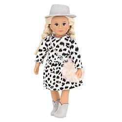 LORI Кукла 15 см Брин