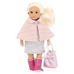 LORI Кукла 15 см Элиз