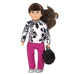 LORI Кукла 15 см Одли