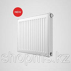 Радиатор панельный Royal Thermo Ventil Compact VC22-300-1200
