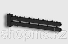 Разделитель гидравлический Север модульного типа - М6 черный