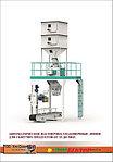 Виды фасовочно упаковочного оборудования
