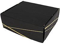 Подарочная коробка для Valhalla, черный