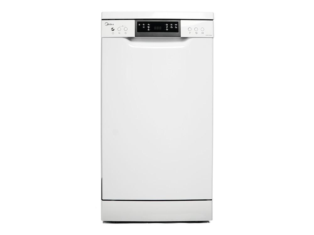Посудомоечная машина Midea DWF8-7618QW