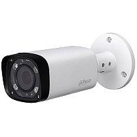 HDCVI Уличная камера  Dahuа HAC-HFW2401RP-Z-IRE6