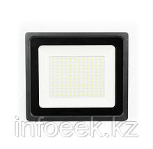 Светодиодный прожектор 150Вт