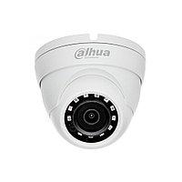 HDCVI Купольная камера  Dahuа HAC-HDW2401MP