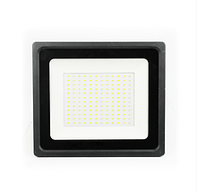 Светодиодный прожектор 300Вт