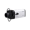 HDCVI Корпусная камера  Dahuа HAC-HF3120RP