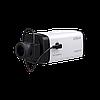 HDCVI Корпусная камера  Dahuа HAC-HF3231EP